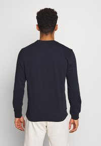 Champion - CREWNECK - Sweatshirt - navy - 2