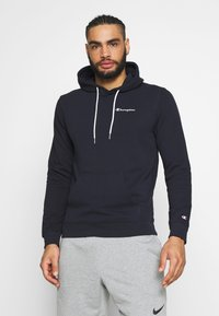 Champion - Huppari - dark blue - 0