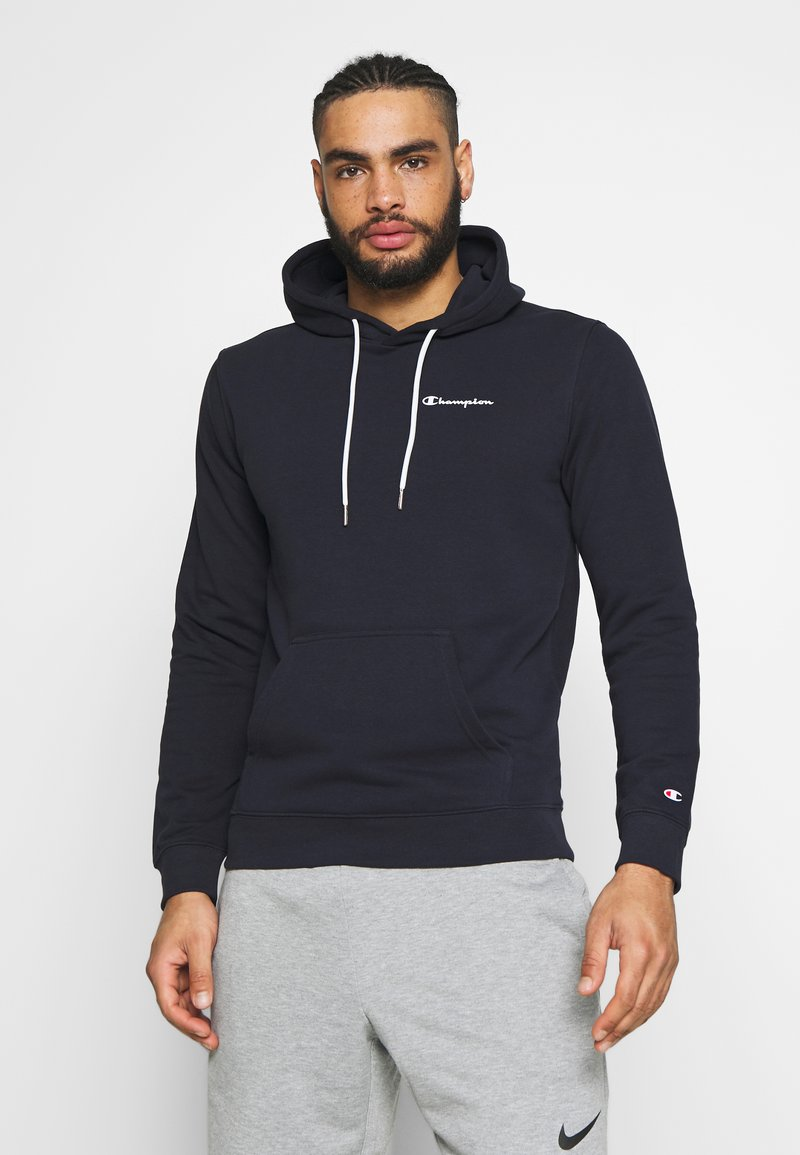 Champion - Huppari - dark blue