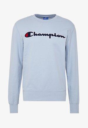ROCHESTER CREWNECK  - Sweater - light blue