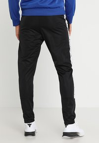 Champion - TRACKSUIT - Tuta - blue/ black - 4