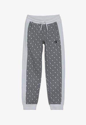 CHAMPION X ZALANDO PANT - Teplákové kalhoty - white