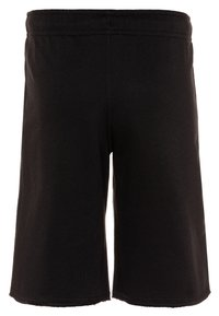 Champion - LEGACY AMERICAN CLASSICS BERMUDA - Sports shorts - new black - 1