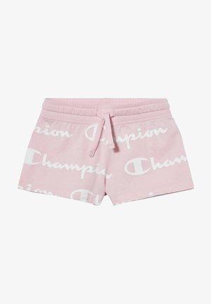 LEGACY AMERICAN CLASSICS  - Short de sport - light pink