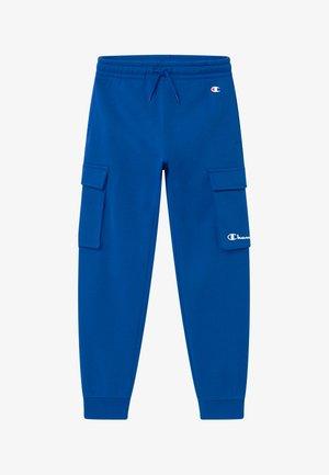 LEGACY AMERICAN CLASSICS - Pantalon de survêtement - royal blue