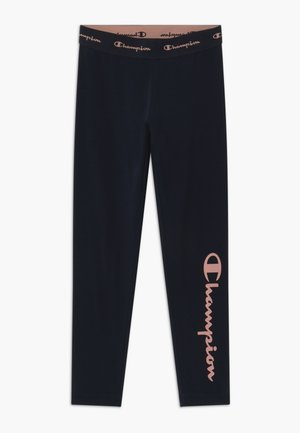AMERICAN CLASSICS - Collant - dark blue