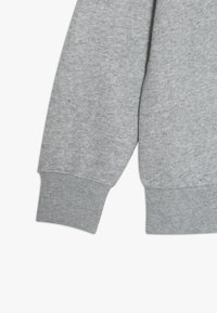 Champion - AMERICAN CLASSICS CREWNECK  - Sweater - grey melange/navy - 2