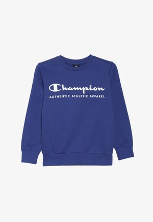 AMERICAN CLASSICS CREWNECK  - Sweatshirt - royal blue