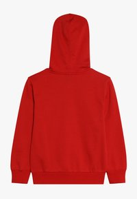 Champion - HOODED - Hoodie - red