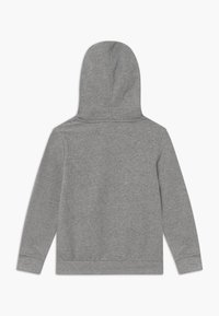 Champion - LEGACY AMERICAN CLASSICS HOODED  - Hoodie - mottled grey - 1