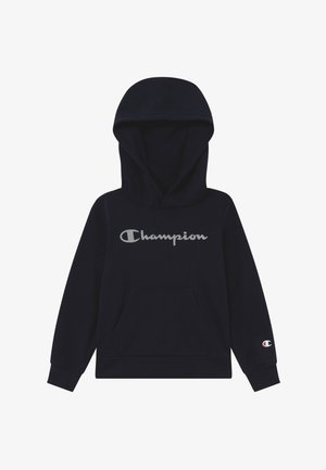 LEGACY AMERICAN CLASSICS HOODED  - Sweat à capuche - navy