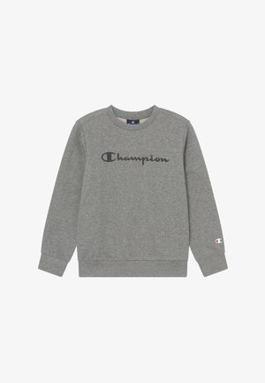LEGACY AMERICAN CLASSICS  - Sweater - mottled grey