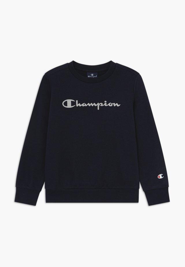 LEGACY AMERICAN CLASSICS  - Sweatshirt - dark blue