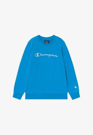 LEGACY AMERICAN CLASSICS  - Felpa - blue