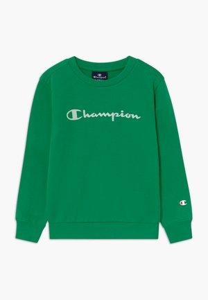 LEGACY AMERICAN CLASSICS  - Sweatshirt - green