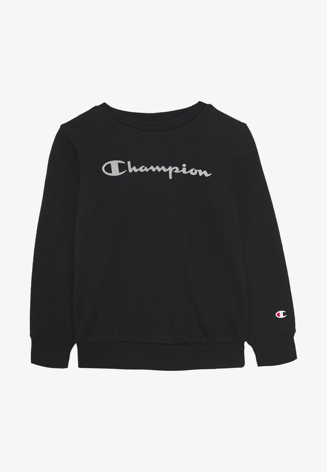 LEGACY AMERICAN CLASSICS  - Sweatshirt - black