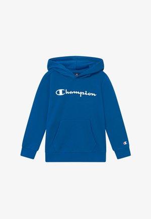 LEGACY AMERICAN CLASSICS HOODED - Hoodie - royal blue