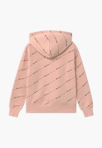 Champion - LEGACY AMERICAN CLASSICS HOODED - Mikina s kapucí - light pink - 1