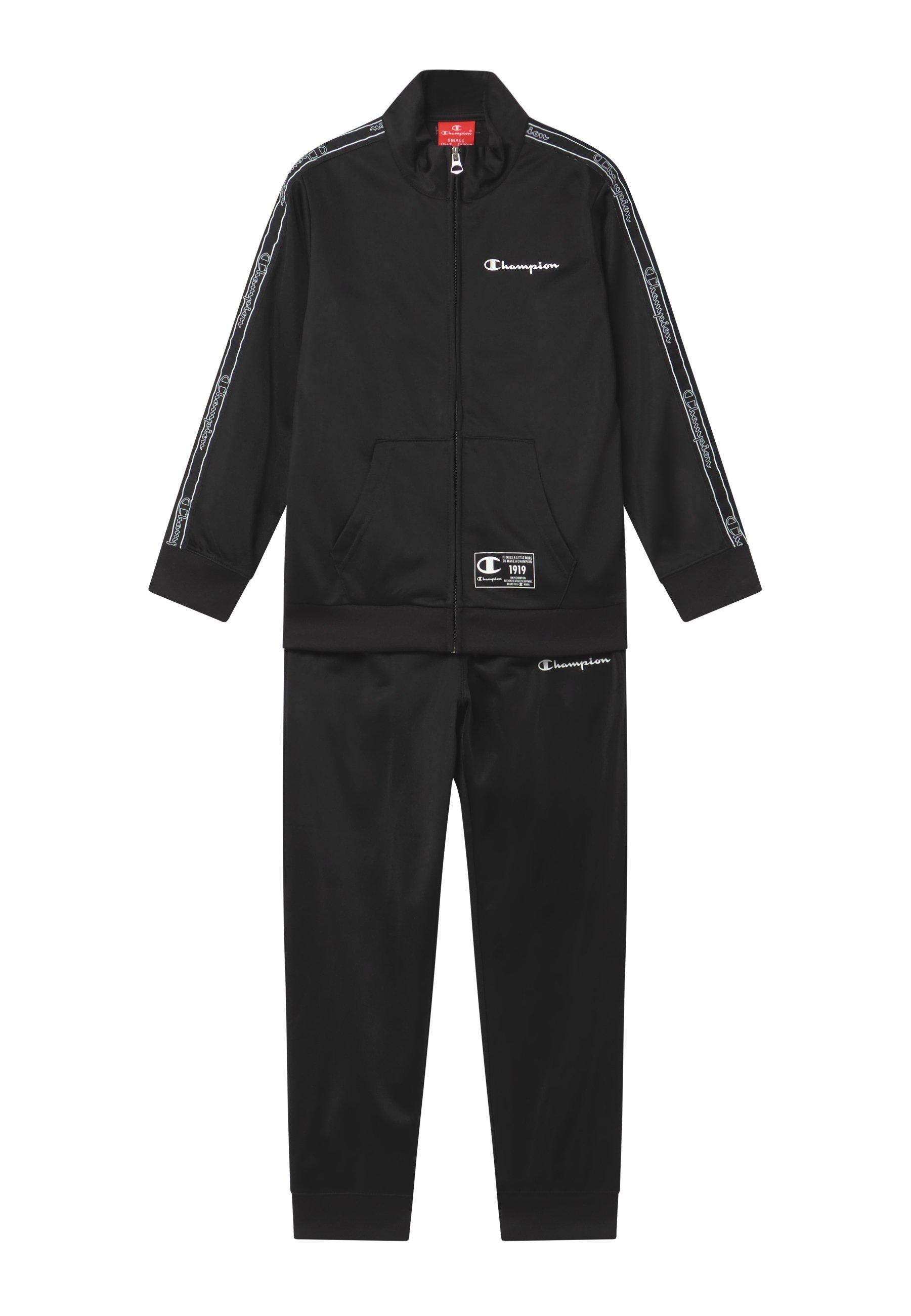 Champion | La marque sportswear disponible sur Zalando