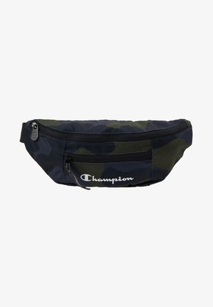 BELT BAG - Bum bag - olive