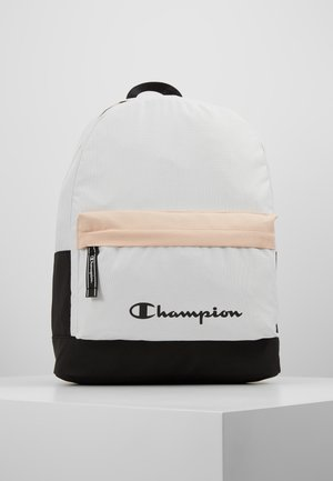 BACKPACK - Reppu - off-white