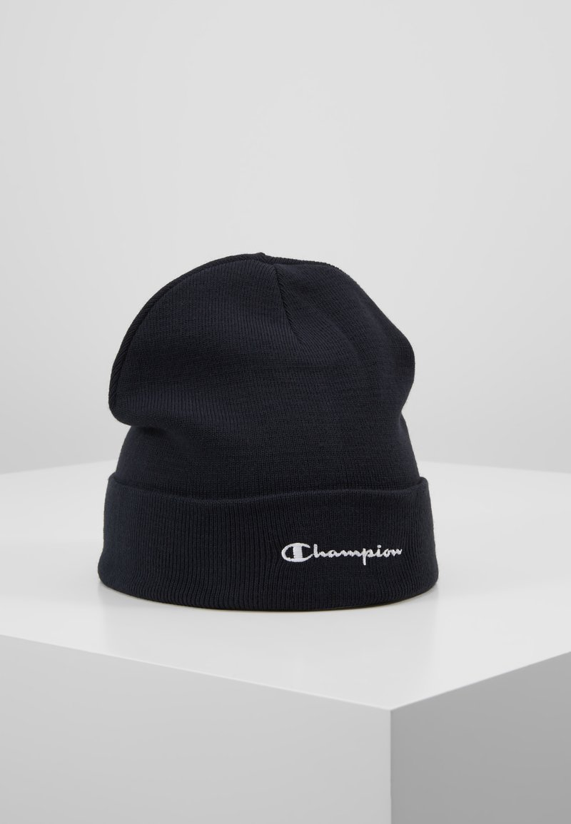 Beanie   Mütze by Champion