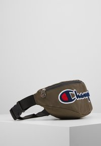Champion - BELT BAG ROCHESTER - Bandolera - sand - 4