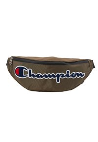 Champion - BELT BAG ROCHESTER - Bandolera - sand - 0
