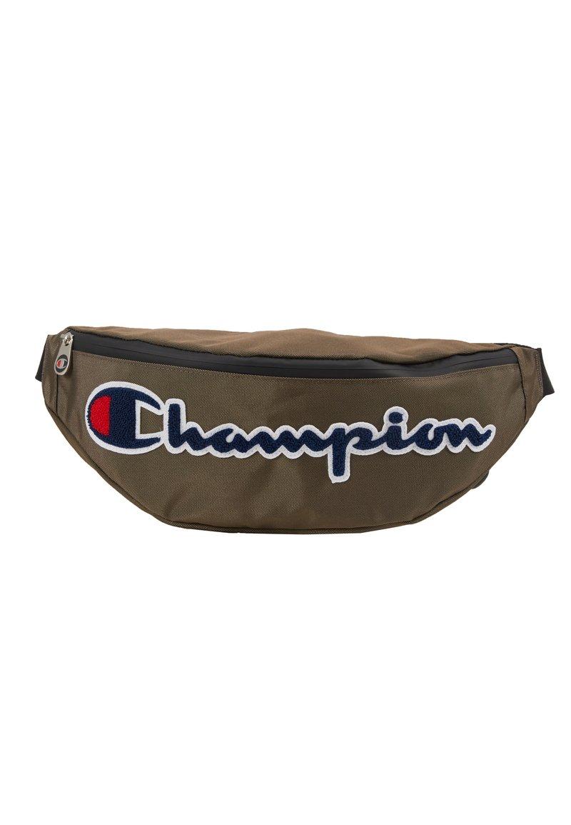 Champion - BELT BAG ROCHESTER - Sac bandoulière - sand