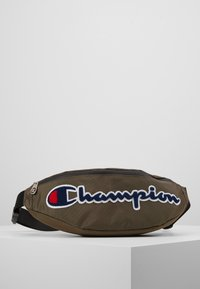 Champion - BELT BAG ROCHESTER - Bandolera - sand - 2