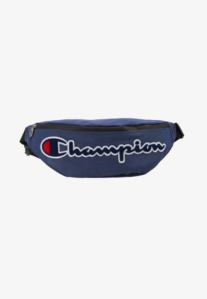 BELT BAG ROCHESTER - Bandolera - blue