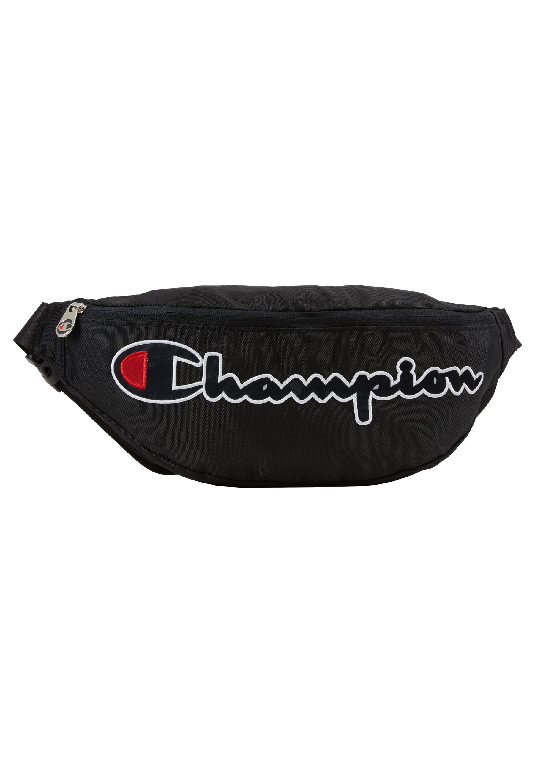 Champion Rochester Belt Bag - Bæltetasker Black