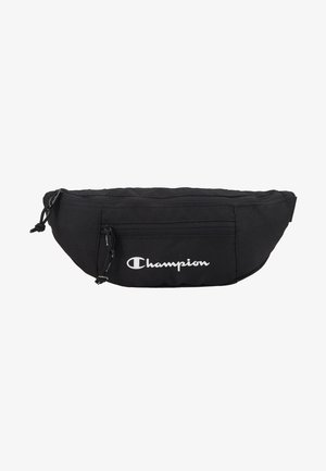 LEGACY BELT BAG - Bum bag - black