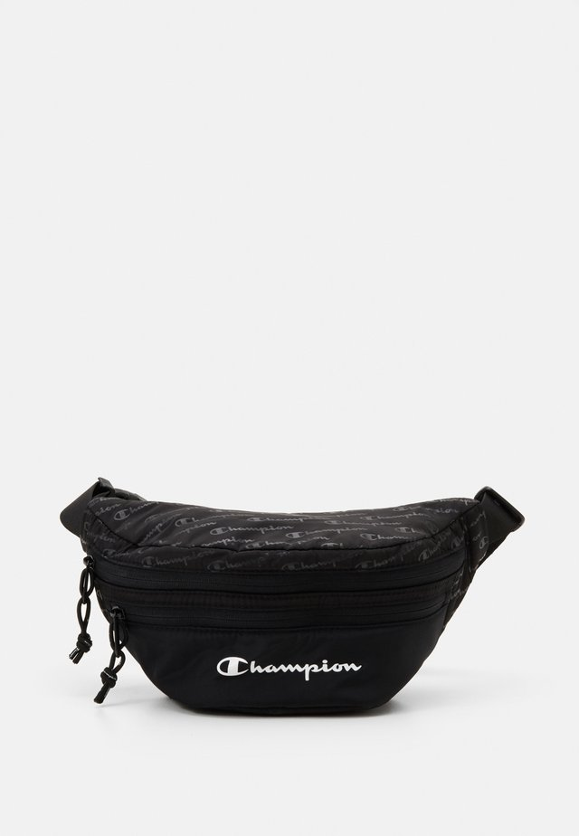 LEGACY BELT BAG - Heuptas - black