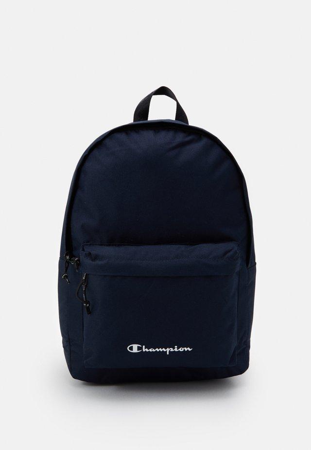 LEGACY BACKPACK - Rucksack - dark blue