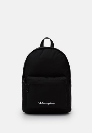 LEGACY BACKPACK - Sac à dos - black