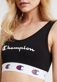 Champion - SET - Accessoire de plage - black - 3