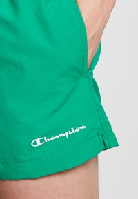 Champion - Shorts da mare - green - 3