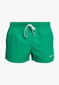 Champion - Shorts da mare - green
