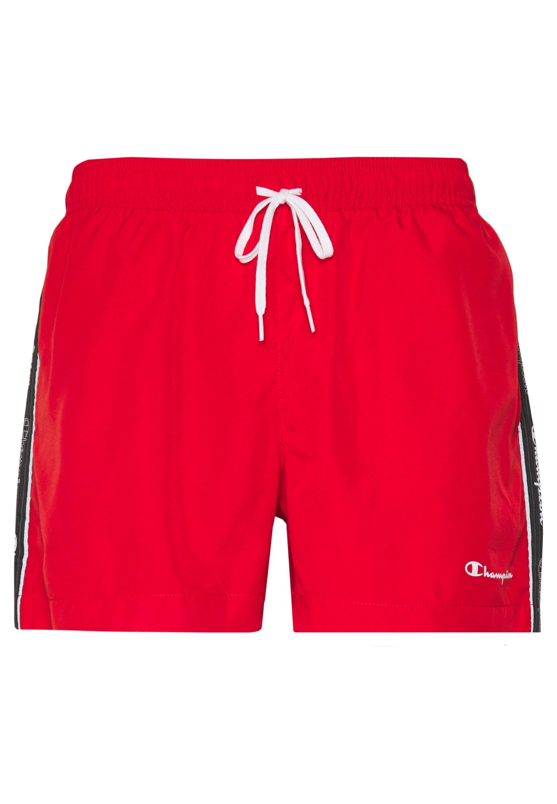 Slips & Shorts de bain homme   A commander chez Zalando