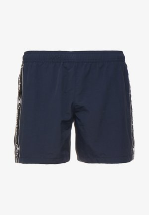 BEACH - Short de bain - dark blue