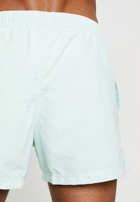 Champion - BEACH - Shorts da mare - mint - 1
