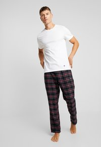 Champion - Pyjama top - white - 1