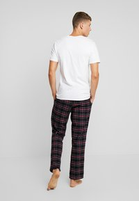 Champion - Pyjama top - white - 2