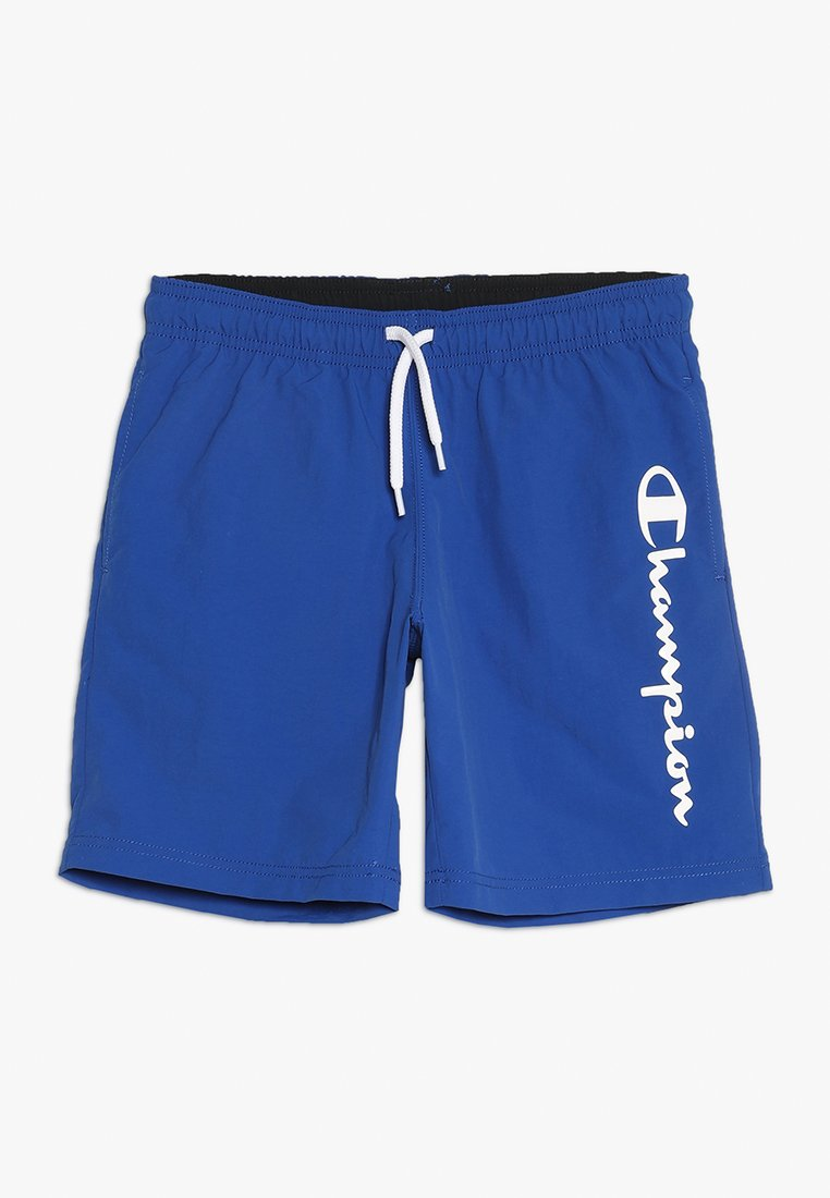 Champion - BEACHSHORT - Zwemshorts - dark blue