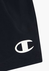 Champion - Uimashortsit - anthracite - 3