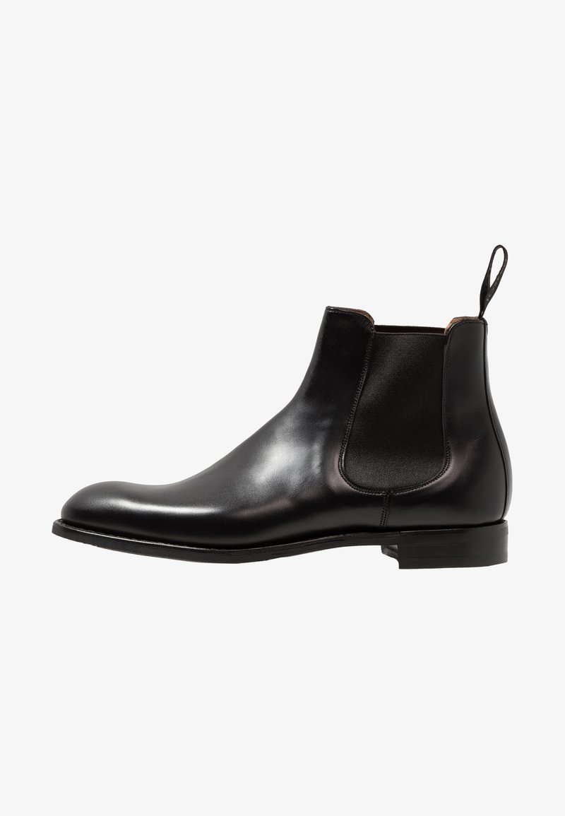 Cheaney - GODFREE  - Classic ankle boots - black