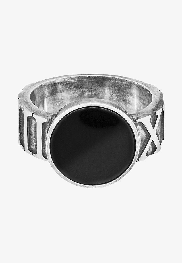 Ring - black