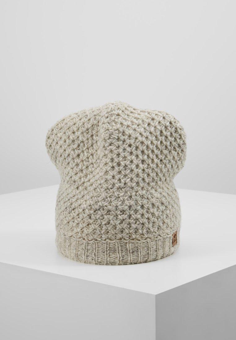 Chillouts - NELE HAT - Mütze - natural white