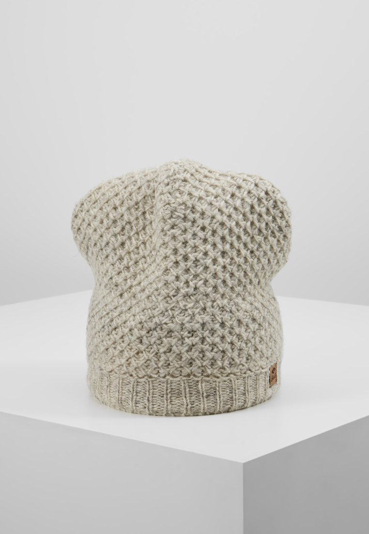 Chillouts - NELE HAT - Berretto - natural white